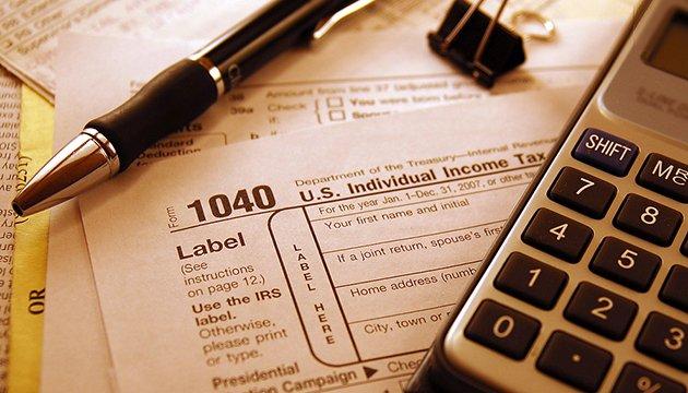 Curso de Income Tax Para Principiantes