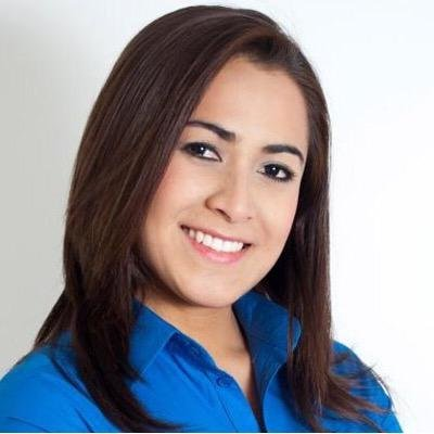 Elizabeth Mora